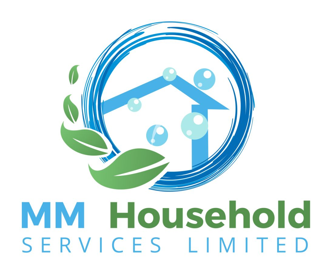 MM Household Services