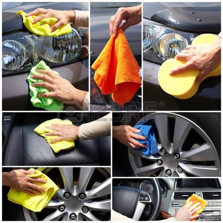 Other Cleaning Services